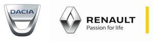 Dacia_Renault_logo