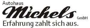 cropped-michels_logo-1.jpg