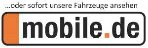 mobile_unsere_FZG.-300x98